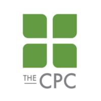 The Center for Palliative Care (The C.P.C.)