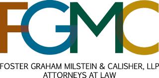 Foster Graham Milstein & Calisher, LLP