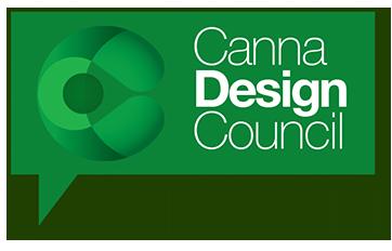 Canna Design Council