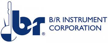 B/R Instrument