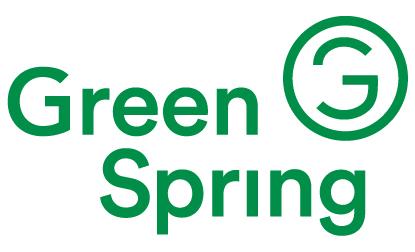Green Spring LLP