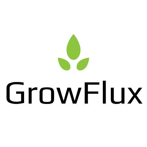 Growflux, LLC