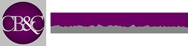 Jessica Coblentz-Biehle, CPA / Coblentz-Biehle & Cramer, Certified Public Accountants