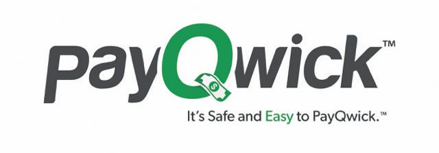 PayQwick, Inc.
