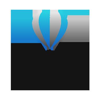 Zodaka