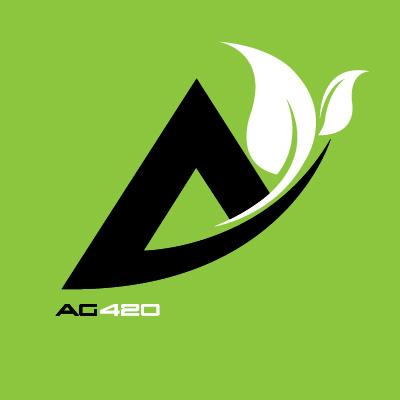 AG420