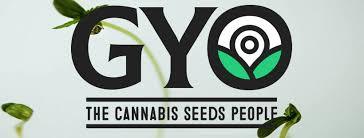 GYO Seedbank