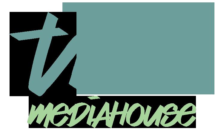 Trim House
