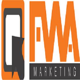 FWA Marketing