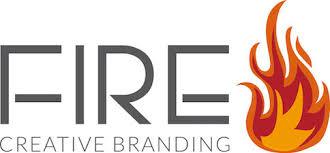 Fire Creative Branding