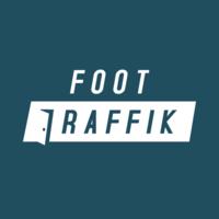 Foottraffik
