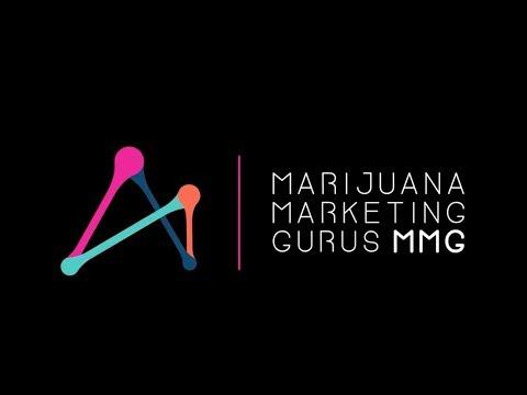 Marijuana Marketing Gurus