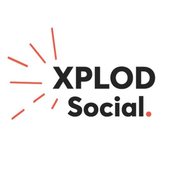 XPLOD Social