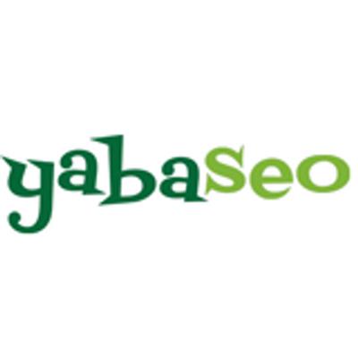 Yabaseo