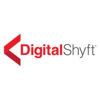Digital Shyft