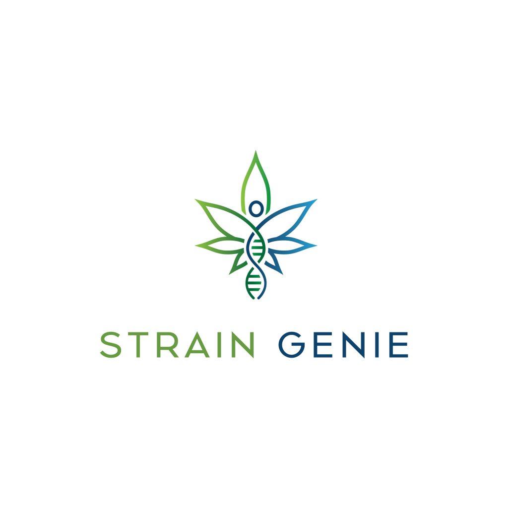 Strain Genie