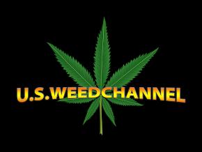 U.S. WEED CHANNEL aka USWC